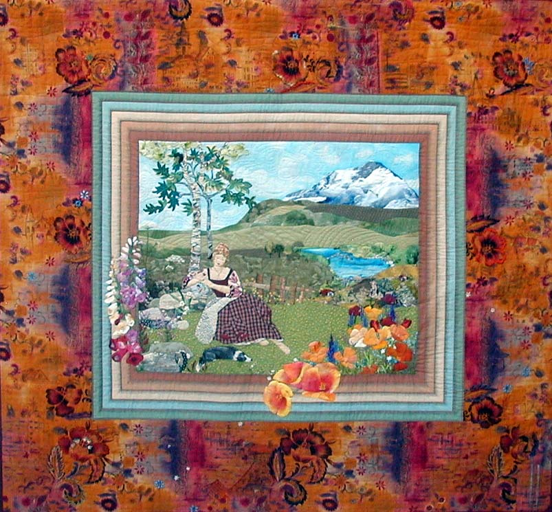 Alpine_Meadow_quilt
